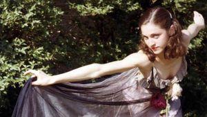 """""""Hungernd"""": Auf diesem Foto findet sich Madonna zu dünn"""