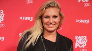 """Magdalena Brzeska: SIE ist ihre """"Let's Dance""""-Favoritin!"""