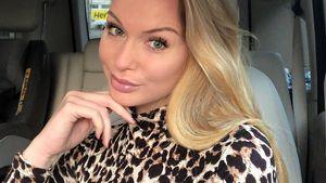 Sorge um Mandy Lange: Warum liegt sie im Krankenhaus?