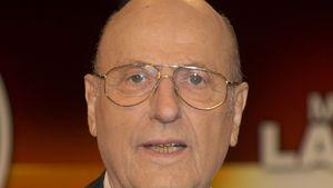 Manfred Krug, Schauspieler