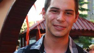Ex-DSDS-Manuel will mit Boyband durchstarten