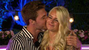 """Nach Finale: Hatten """"Love Island""""-Marc und Anna endlich Sex?"""
