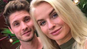 """Hätten """"Love Island""""-Anna und Marc Bock aufs Sommerhaus?"""