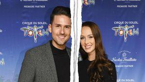 Bestätigt: Marco Cerullo und Christina haben sich getrennt!