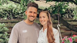 """""""Bachelor in Paradise""""-Comeback: Christina und Marco gehypt"""