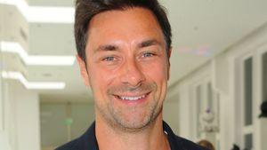 Marco Schreyl, Moderator