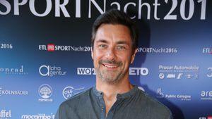 Marco Schreyl: Er moderiert die 19. Goldene Henne