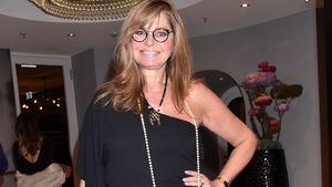 """""""Total erfettet"""": Maren Gilzer steht zu ihren Liebes-Kilos"""