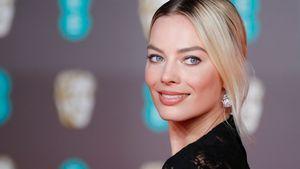 Harley-Quinn-Aus? Margot Robbie äußert sich zu Gerüchten