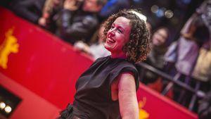 """Maria Schrader gewinnt Emmy für Netflix-Serie """"Unorthodox"""""""