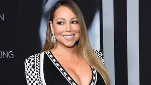 Krass: Mariah Carey bietet einzigartiges Airbnb in New York