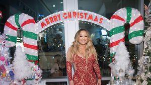 Krass! So viel hat Mariah Carey 2019 an Xmas-Hit verdient