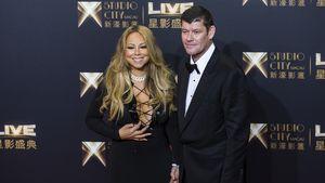 Drama-Alarm: Liegt Mariah Careys Hochzeit jetzt auf Eis?