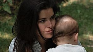 Schlafendes Baby allein im Hotel: Marie Nasemann wehrt sich