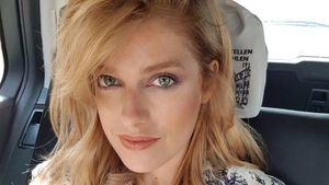 Für den Job: GNTM-Star Marie Nasemann ist plötzlich blond!