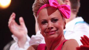 Let's Dance: Marijke tanzte mit Beinahe-Kniebruch!