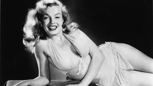 4,8 Millionen: Marilyn Monroes legendäres Kleid versteigert