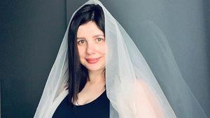 Influencerin beteuert: Ehe mit Ex-Schwiegersohn sei normal