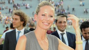 Carina Wanzung: Diese Frau will EM-Held Mario Gomez heiraten