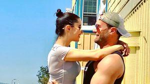 Nach Hochzeit: OnlyFans-Aus für Bastian Yotta und Marisol?