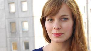 Marit Larsen gibt Tipps für X Factor-Kandidaten