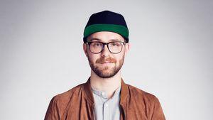 """""""Sing meinen Song"""": Mark Forster wird neuer Gastgeber!"""