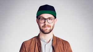 "Mark Forster, Teilnehmer bei ""Sing meinen Song"" 2017"