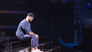 """Pleite bei """"The Voice"""": Warum will keiner ins Team von Mark?"""