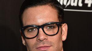 """""""Glee""""-Star Mark Salling: Hat er eine Frau vergewaltigt?"""