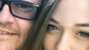 Nach Tod von Louis Tomlinsons Schwester: Stiefvater trauert