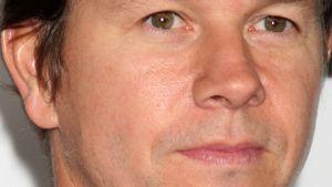 Mark Wahlberg: Null Bock auf Hochzeit des Bruders