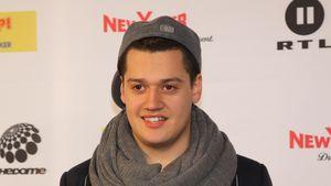 X-Factor Marlon: Single steht in den Startlöchern