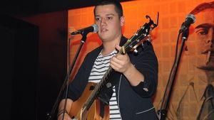 Marlon Bertzbach