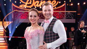 Nach Chakall & Co.: So denkt Marta über Tanzpartner Martin!