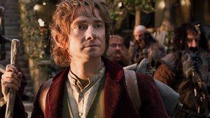Der Hobbit läuft im Kino - das sagen die Kritiker
