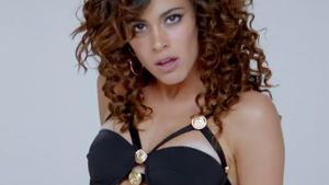 """Mega sexy: Ist das echt """"Violetta""""-Star Martina Stoessel?!?"""