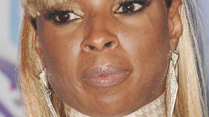 Krass! Mary J. Blige: Als Kind sexuell belästigt