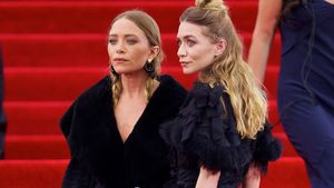 Mary-Kate & Ashley Olsen: Verwandlung zu Grusel-Schwestern