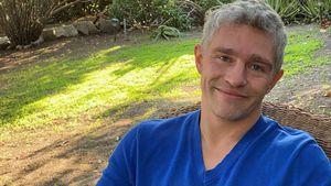"""Vor Tod: """"Alaskan Bush People""""-Billy versöhnte sich mit Matt"""