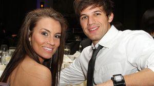 "90210-""Liam"": Matt Lanter hat sich verlobt"