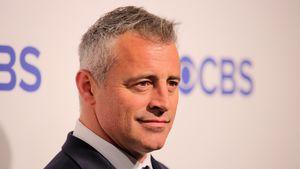 """Matt LeBlanc: Ist die """"Friends""""-Reunion etwa schon gedreht?"""