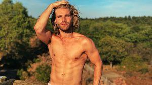Liebes-Hammer: Feuerherz-Star Matt outet sich als schwul!