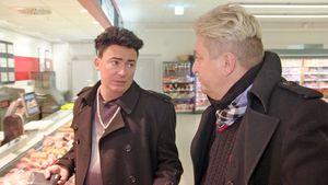 """Bei """"Promis auf Hartz IV"""": Die Fellas zoffen sich wegen TV!"""
