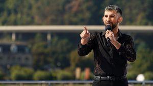 """""""Eine Zumutung"""": DSDS-Kandidat zieht über Maite Kelly her"""