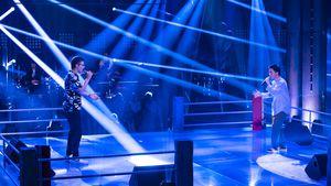 """""""The Voice of Germany"""": Diese Talente sind eine Runde weiter"""
