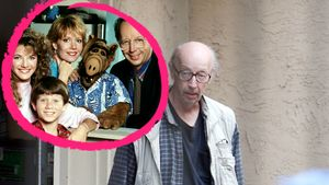 Der Alf-Fluch: Das ist aus den Serien-Stars geworden