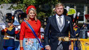 Über eine Million: Niederlande-Royals bekommen mehr Geld