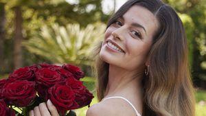 Quotentief: Bachelorette-Finale erreicht neuen Niedrigrekord