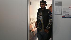 Hier wird 187-Strassenbande-Rapper Maxwell verurteilt
