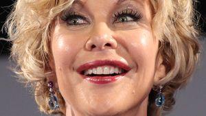 """HIMYM-Spin-off: Meg Ryan spricht """"die Mutter"""""""